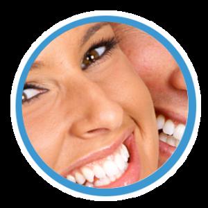 clareamento dentário canoas