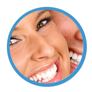 clareamento dental dentista canoas