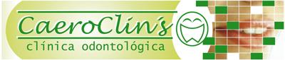 Dentista CaeroClin\'s Canoas